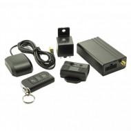 SISTEM GPS MONITORIZARE FLOTA CARGUARD GPS002