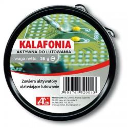 COLOFONIU (SACAZ) 40 gr