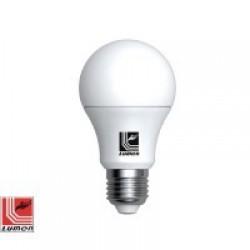 BEC LED E27 12W ALB CALD LUMEN