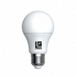 BEC LED E27 15W ALB CALD LUMEN