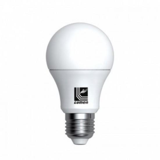 BEC LED E27 15W ALB NEUTRU LUMEN