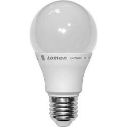 BEC LED E27 20W ALB CALD LUMEN
