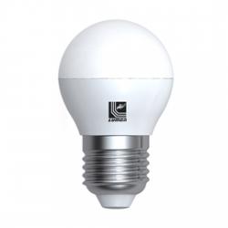 BEC LED E27 6W ALB CALD LUMEN