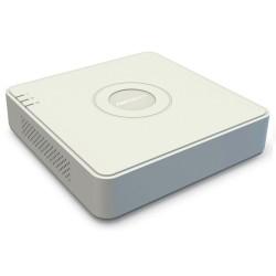 DVR 4 CANALE HIKVISION DS-7104HQHI-K1