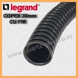 COPEX GEWISS 20mm CU FIR
