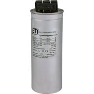 CONDENSATOR 10 kVAr, 400V, 3x66,3uF, 50Hz