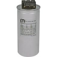 CONDENSATOR 15 kVAr, 400V, 3x99,5uF, 50Hz