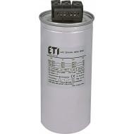 CONDENSATOR 20 kVAr, 400V, 3x132,6uF, 50Hz