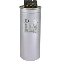 CONDENSATOR 40 kVAr, 440V, 3x219,2uF, 50Hz