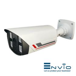 CAMERA EXTERIOR ENVIO 2.4MP IR 80M AESS-BFM90H200S