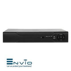 NVR ENVIO NVR-85M24FHD2