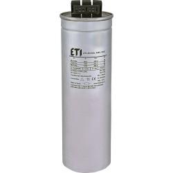 CONDENSATOR 20 kVAr, 440V, 3x109,6uF, 50Hz