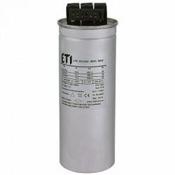 CONDENSATOR 10 kVAr, 440V, 3x54.8uF, 50Hz