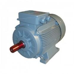 MOTOR TRIFAZAT 0.75KW 1500 RPM AGM2E80 4B B3 GAMAK
