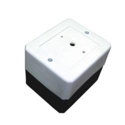 Cutie Pentru Intrerupatoare Circulare 1X40A/3X40A/1X63A/3X63A