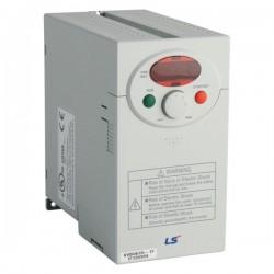 Invertor frecventa monofazat SV004IC5-1 LS