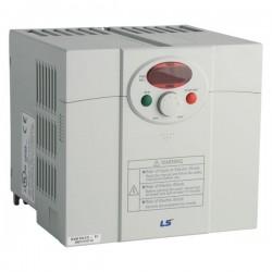 Invertor frecventa monofazat SV015IC5-1 LS