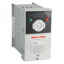 Invertor frecventa trifazat SV008IG5A-4 LS