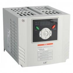 Invertor frecventa trifazat SV022IG5-4 LS