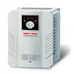 Invertor frecventa trifazat SV015IG5A-4 LS