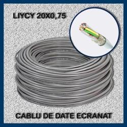 LIYCY 20x0.75mm
