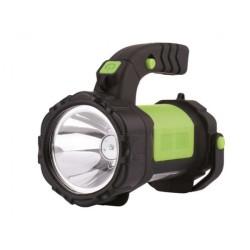 LANTERNA REINCARCABILA 5W LED COB EMOS P4526
