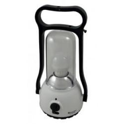 FELINAR REINCARCABIL LED 3W TG-4105.28403