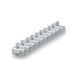 MORSETA 1.5 mm 450V - SCAME 812.372