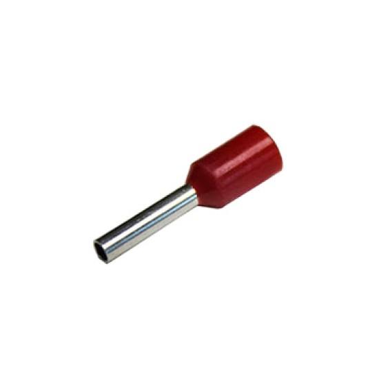 PIN TERMINAL 1 mm