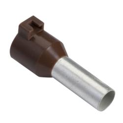PIN TERMINAL 10 mm