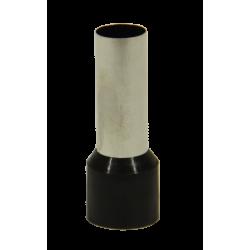 PIN TERMINAL 25 mm