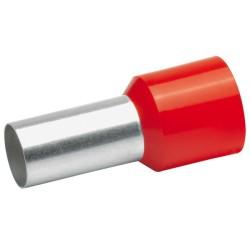 PIN TERMINAL 35 mm