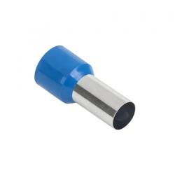 PIN TERMINAL 50 mm