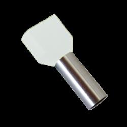 PIN TERMINAL 2x16 mm