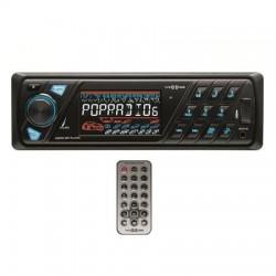 RADIO DE MASINA SI PLAYER MUZICA SAL VB6000