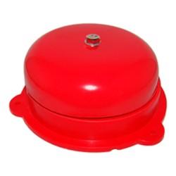 Sonerie clasica 220V, 150 mm, Round Bell