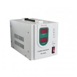STABILIZATOR AUTOMAT DE TENSIUNE CU RELEU 1000VA/600W DATAMAX