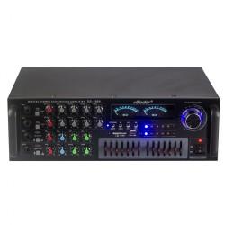STATIE DS-1009