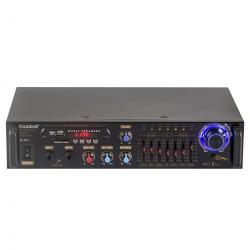STATIE KB-1032U
