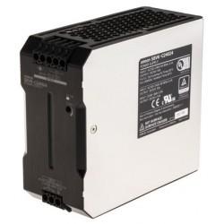 SURSA INDUSTRIALA 240W 24VDC 10A OMRON S8VK-C24024