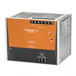 PRO ECO3 960W 24V 40A