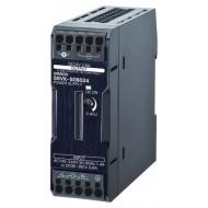 SURSA INDUSTRIALA 60W 24VDC 2,5A OMRON S8VK-C06024