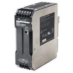 SURSA INDUSTRIALA 120W 24VDC 5A OMRON S8VK-C12024