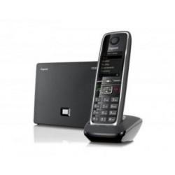 TELEFON FARA FIR GIGASET C530IP