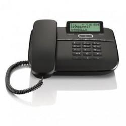 TELEFON FIX GIGASET DA611BK