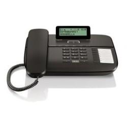 TELEFON FIX GIGASET DA710BK