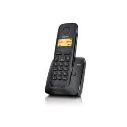 TELEFON DECT A120 SIEMENS GIGASET