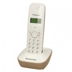 TELEFON DECT 1611 PDJ PANASONIC
