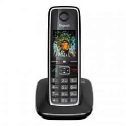 TELEFON FARA FIR GIGASET C530