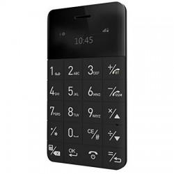 TELEFON MOBIL ELARI CARDPHONE BLACK